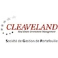 Cleaveland Logo