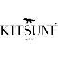 Kitsuné Logo