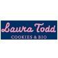 Laura Todd Logo